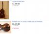 bass-ebay-100x70 Home