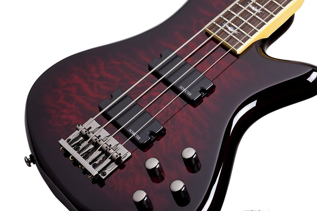 81xlo3VugCL._SL1500_1-1024x683 Best Bass Guitar Brands 2019
