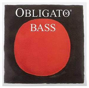 obligato-bass-strings-300x298 10 Best Double Bass Strings 2018
