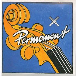 permanent-strings 10 Best Double Bass Strings 2018