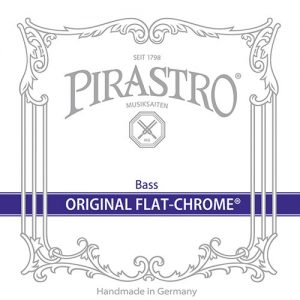 pirastro-original-chrome-300x300 10 Best Double Bass Strings 2020