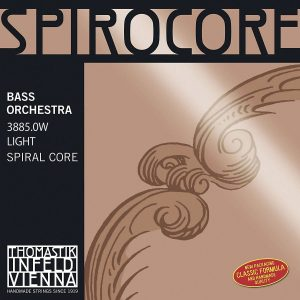 spirocore-bass-strings-300x300 10 Best Double Bass Strings 2020
