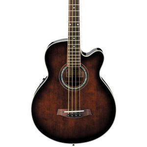 615MA19EEgL._SL1200_1-300x300 Best Acoustic Bass Guitars 2019