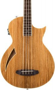 71BqUXmUIbL._SL1500_1-184x300 Best Acoustic Bass Guitars 2019