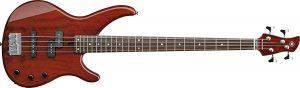 71FxQvVuwSL._SL1500_1-e1500269050688-300x88 Best Bass Guitars for Beginners 2020