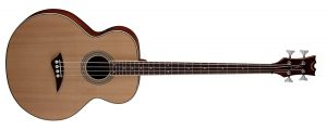 71OK4dtwh6L._SL1500_1-300x120 Best Acoustic Bass Guitars 2018