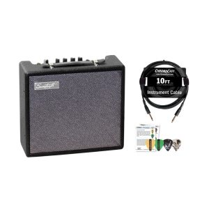 71kehMFmCVL._SL1500_-300x300 Best Bass Guitar Amps 2019