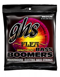 GHS-Strings-M3045F-Nickel-Plated-Bass-Guitar-Strings-233x300 10 Best Bass Guitar Strings 2018