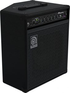 ampeg-ba10v2-227x300 Best Bass Guitar Amps 2019
