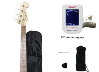 crescent-bass-guitar-kit-324x235 Home