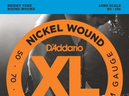 daddario-nickel-wound-bass-guitar-strings-265x198 Home
