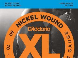 daddario-nickel-wound-bass-guitar-strings-265x198 Home