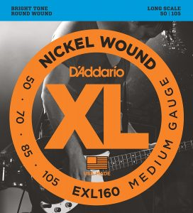 daddario-nickel-wound-bass-guitar-strings-272x300 Best Gifts for Bass Players 2018