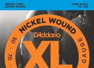 daddario-nickel-wound-bass-guitar-strings-324x235 Home