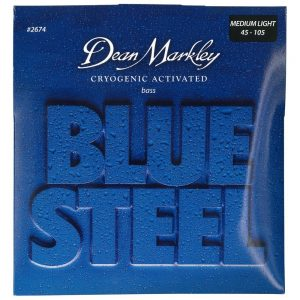 dean-markley-blue-steel-300x300 10 Best Bass Guitar Strings 2018