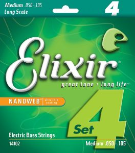 elixir-bass-guitar-strings-264x300 10 Best Bass Guitar Strings 2018