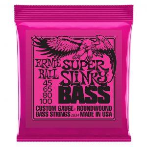 ernie-super-slinky-1-300x300 10 Best Bass Guitar Strings 2019