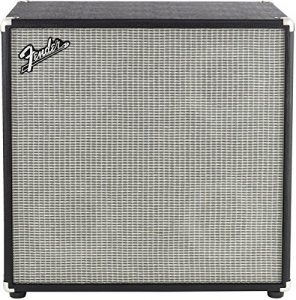 fender-bassman-610-296x300 Best Bass Guitars for Beginners 2020