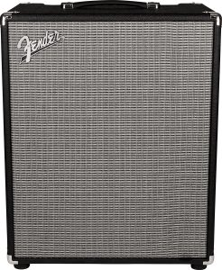 fender-rumble-500-amp-246x300 Best Gifts for Bass Players 2018