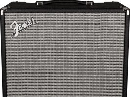 fender-rumble-500-amp-265x198 Home
