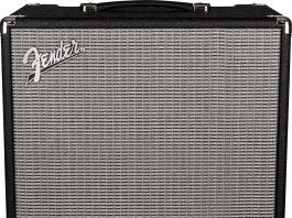 fender-rumble-500-amp-265x198 Home