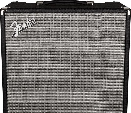 fender-rumble-500-amp-534x462 Home