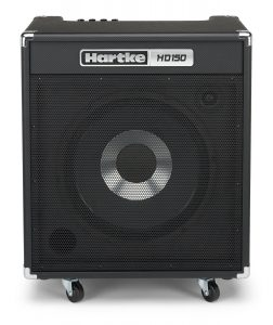 hartke-hd15-252x300 Best Bass Guitar Amps 2019