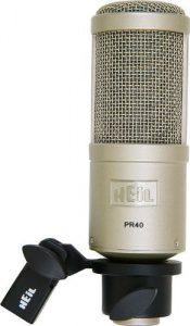 heil-pr40-mic-175x300 Best Mics for Recording Bass Guitar