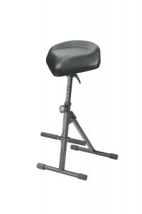 km-performance-stool-200x300 Best Double Bass Stools Review 2018