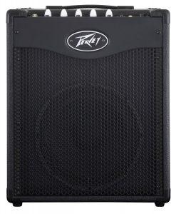 peavey-bass-combo-247x300 Best Bass Guitar Amps 2020