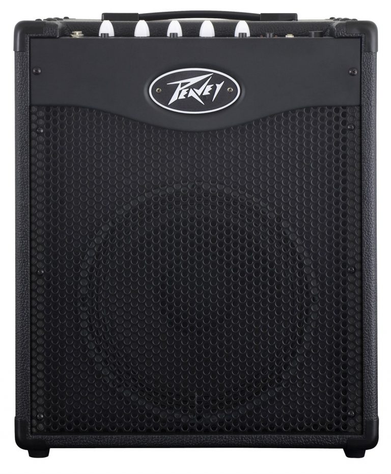 Showing media posts for peavey guitar amps xxx