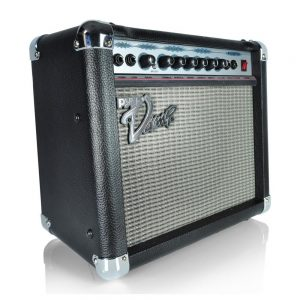 pyle-pro-vamp-series-bass-amp-300x300 Best Bass Guitar Amps 2019