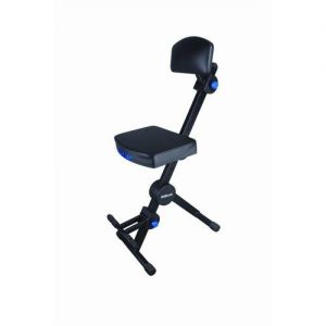 quik-lok-dx749-seat-300x300 Best Double Bass Stools Review 2018