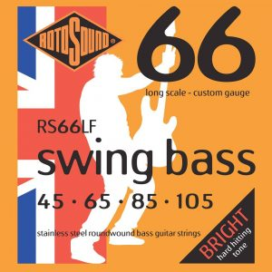 swing-66-bass-strings-300x300 10 Best Bass Guitar Strings 2018