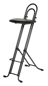 vestil-cpro-800lp-chair-168x300 Best Double Bass Stools Review 2018