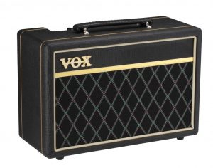 vox-pb10-bass-combo-amp-300x236 Best Bass Guitar Amps 2019