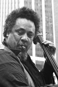 320px-Charles_Mingus_1976_cropped1-200x300 Best Bassists of All Time