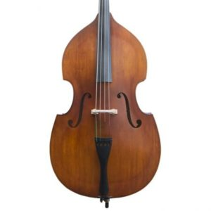 41XZIkgCOJL1-300x300 Cecilio CDB-100 Upright Double Bass Review