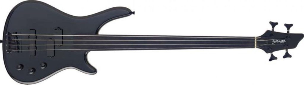 51qXv1ItHoL._SL1280_1-1024x288 Best Fretless Bass Guitars 2019