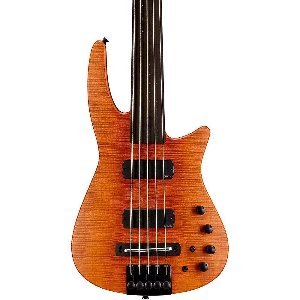 best fretless bass guitars 2019 bassist hq. Black Bedroom Furniture Sets. Home Design Ideas
