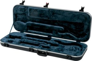 61CgHX7ZAFL._SL1000_1-300x201 Best Bass Guitar Cases & Gig Bags 2018