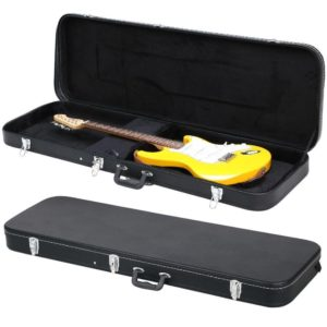 61lB1HM-ML._SL1000_1-300x300 Best Bass Guitar Cases & Gig Bags 2018