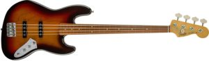 71M5V666ykL._SL1500_1-300x88 What is a fretless bass guitar?