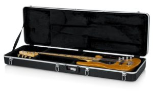 71dgjzO2TWL._SL1500_1-300x183 Best Bass Guitar Cases & Gig Bags 2018