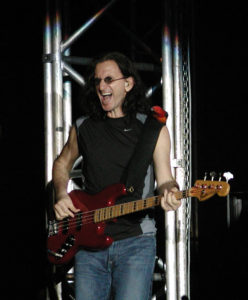 Geddy_Lee_Milan_20041-248x300 Best Bassists of All Time