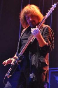 Geezer1-199x300 Best Bassists of All Time