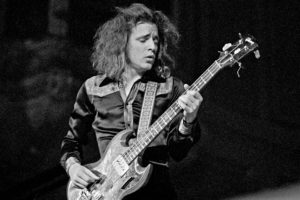 Jack_Bruce-2_19721-300x200 Best Bassists of All Time