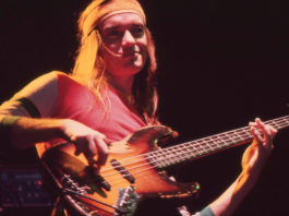 Jaco_Pastorius_with_bass_19801-265x198 Home