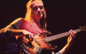 Jaco_Pastorius_with_bass_19801-300x190 Best Bassists of All Time