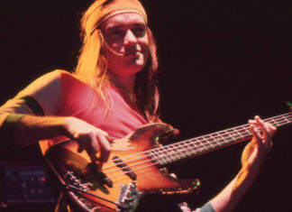 Jaco_Pastorius_with_bass_19801-324x235 Home